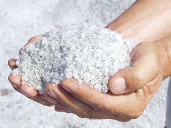 Морската сол цери екземи и псориазис - psorilin.hriciscova.com