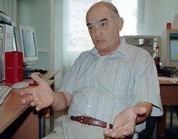 Неприятна болежка измъчи Минчо Празников