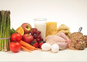 Храните, с които си купуваме здраве