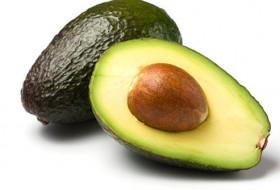авокадо - естествени мазнини