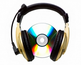 слушалки-вреда