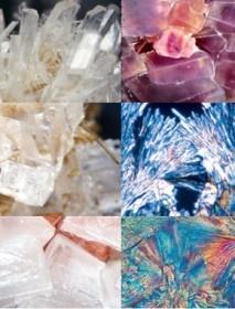 шуслерови соли