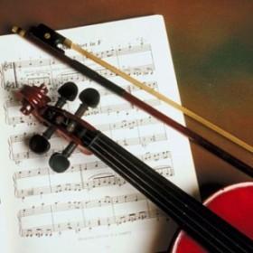 класическата музика е полезна за ума
