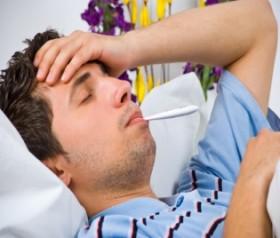 Вижте колко вредни могат да бъдат капките за нос и прахчетата за настинка