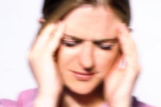 световъртеж централен отоневрологичен синдром