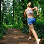спортове за здраво сърце