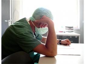 ПЕТ-скенер хваща лошите болести