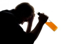 Знаете ли какви са вредните последици от алкохола?