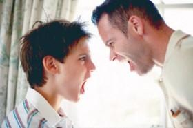 Укротете с добро буйния юноша