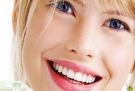 Домашен и евтин метод за избелване на зъби
