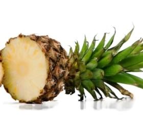 624-300-ananas