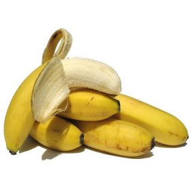 Бананите предпазват от язва на стомаха