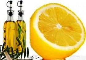 cheren-drob-limon-i-zehtin