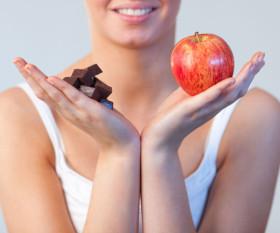 диета при диабет