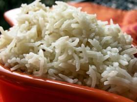 диета с ориз