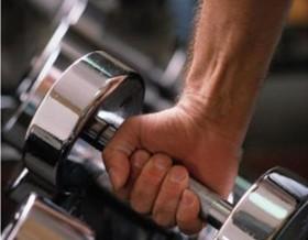 Високо кръвно налягане може да се свали чрез повече движение и спорт