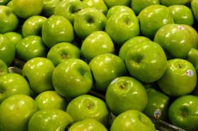 dieta sas zeleni jabalki_5