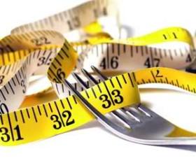 диетични храни за отслабване