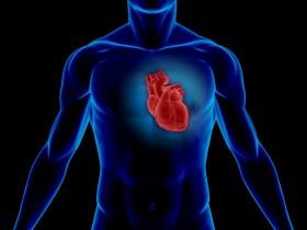 рискови фактора за аритмия