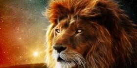 Зздравен хороскоп за зодия Лъв