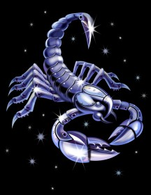 здравен хороскоп за зодия Рак