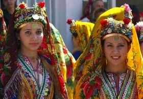 Bulgarian-Women