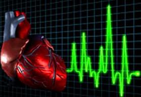 симптомите на инфаркт