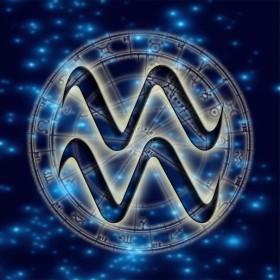 Здравен хороскоп за зодия Водолей