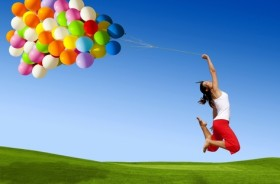 хормон на щастието