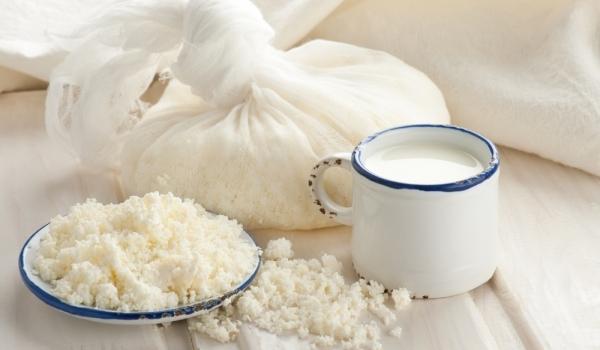 Приложете чудотворна рецепта срещу разширени вени с мляко и сапун | Здравни съвети varicose-veins.dptsarts.com