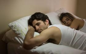 Ефикасен лек за безсъние