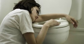 булимия-лечение