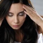 Горещи вълни през нощта, изпотяване, менопауза, лечение