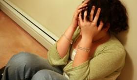 Симптоми при паническа атака
