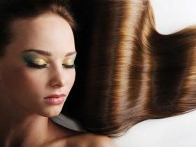 витамин за коса
