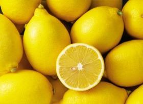 fresh-lemon-1063798