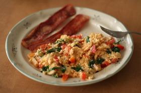 Кетонна диета при възрастни и деца