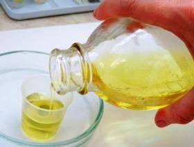 Лечение с урина