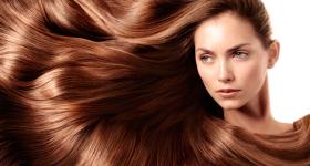 Няколко хитринки за красива и здрава коса