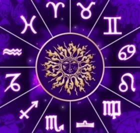 2015-здравен хороскоп за зодия Везни