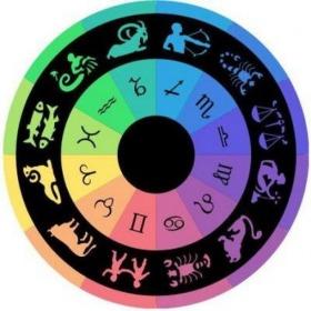 2015-здравен хороскоп за зодия Скорпион