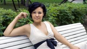 Диетата Минус 60 на Екатерина Мириманова