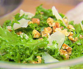 kreiger-chicory-salad-with-walnuts-parmesan_xlg