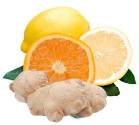 orange-lemon-ginger-balsam-vinegar-1344523109