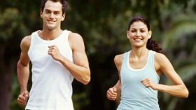 Отслабва ли се от бягане