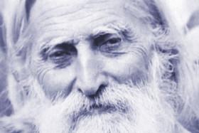 Petar-Danov