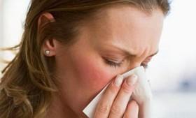 alergichen-rinit