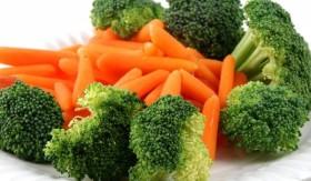 brokoli_morkovi