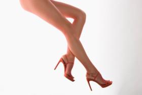 neudobni-obuvki