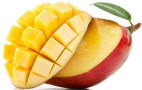624-400-afrikansko-mango
